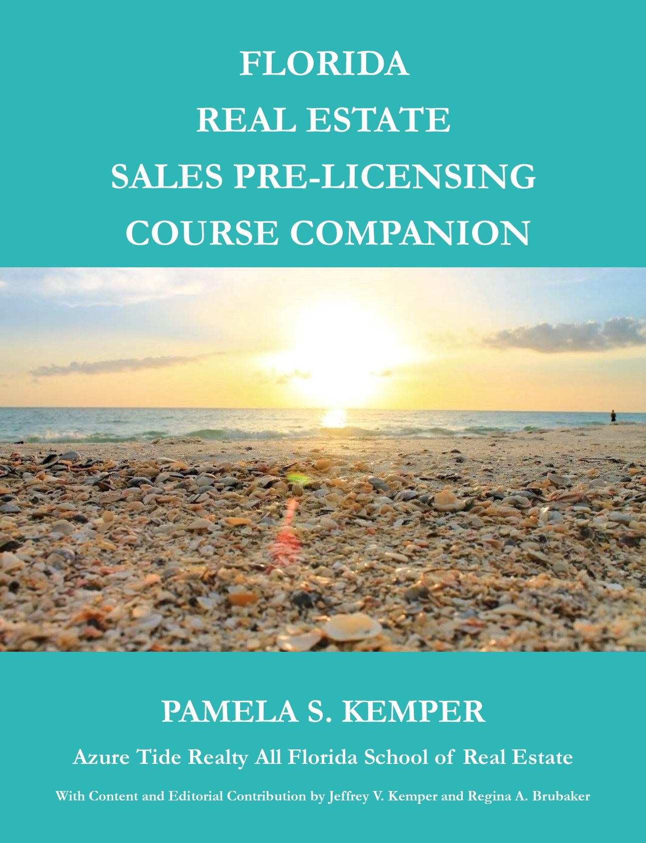 azure tide realty all florida school of real estate reviews