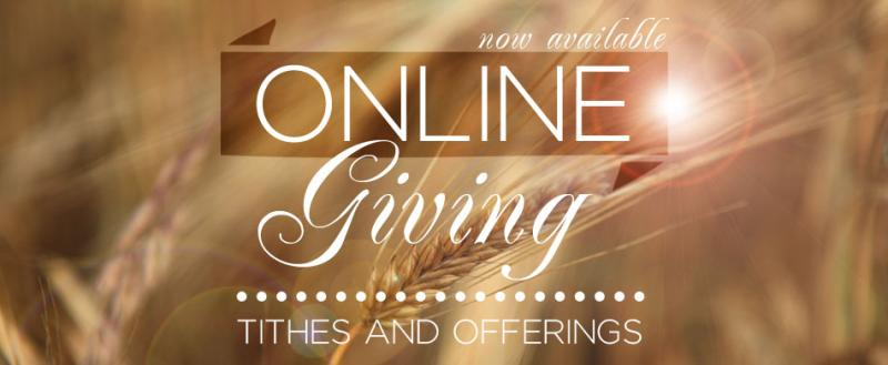 online giving for churches reviews