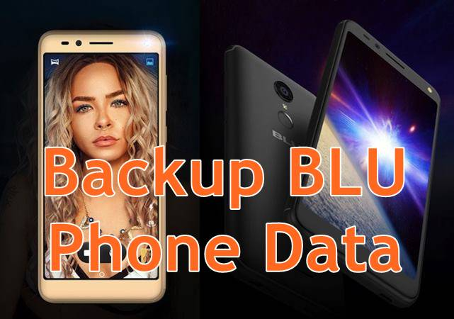 blu cell phone reviews 2016