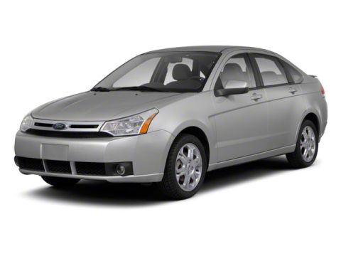 2014 ford focus reviews consumer reports