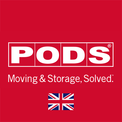 pods moving and storage reviews