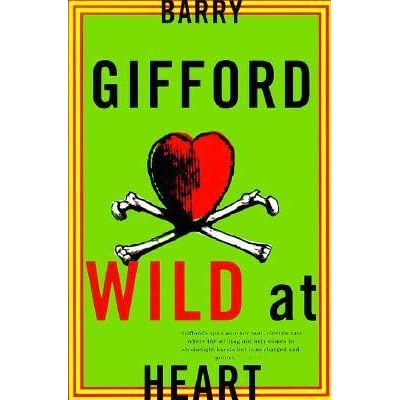 the wild wild at heart review