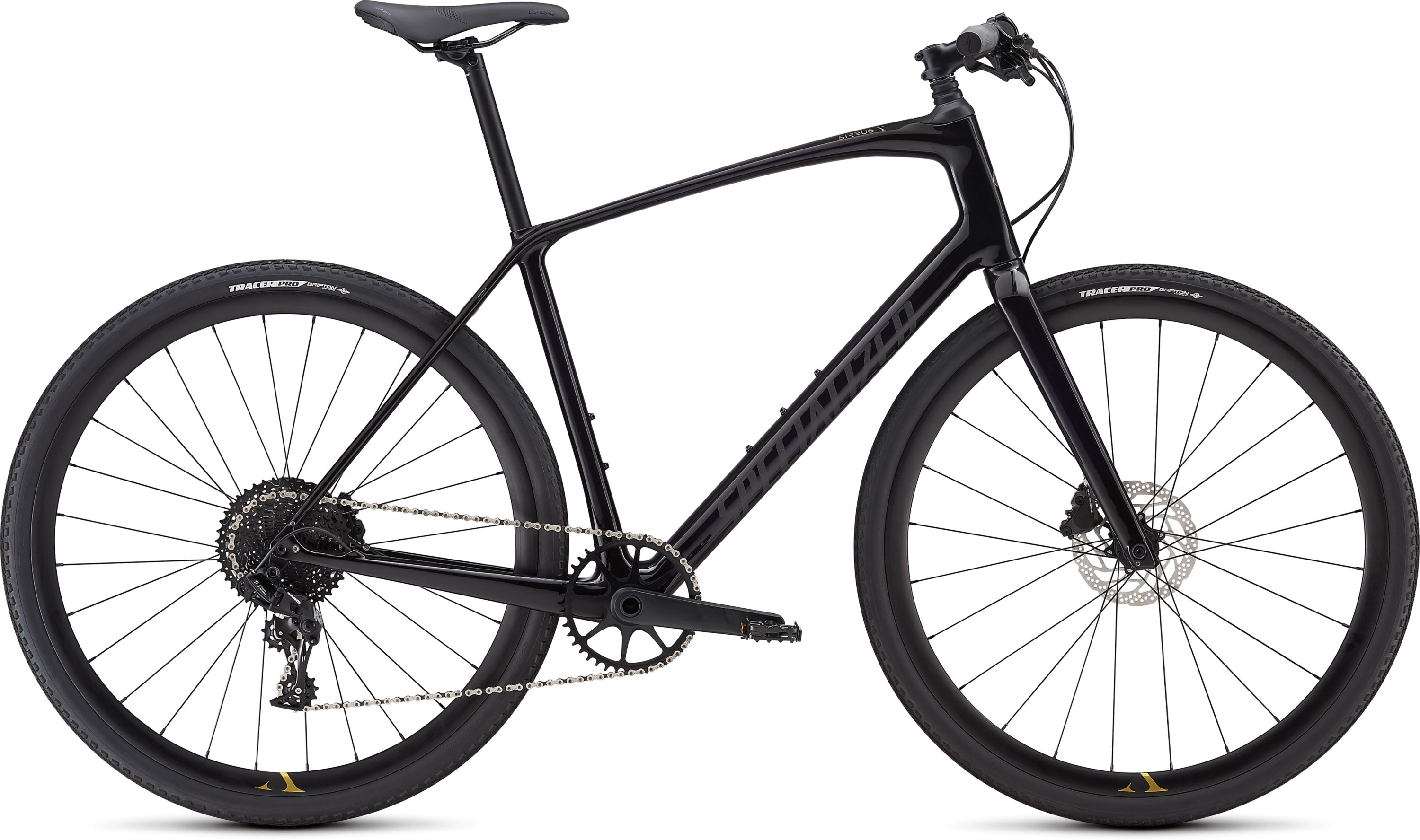 specialized sirrus comp city 2017 review