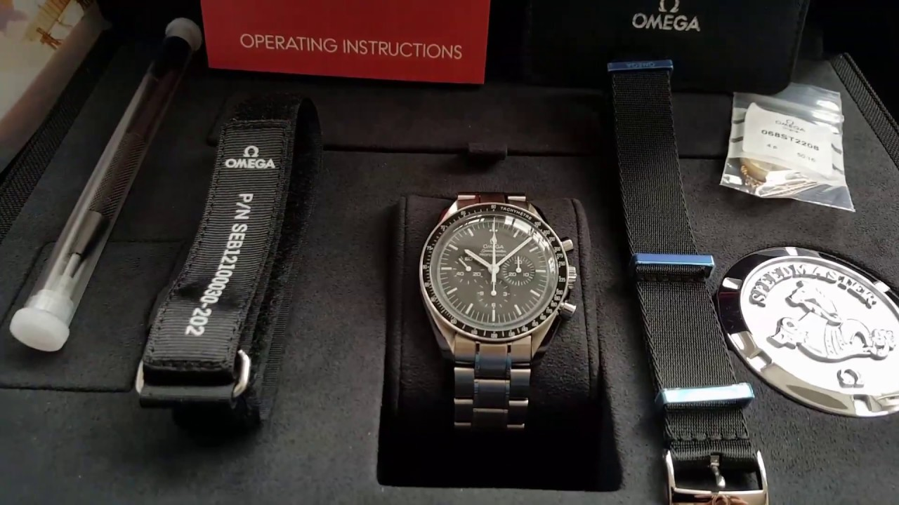omega 311.30 42.30 01.005 review