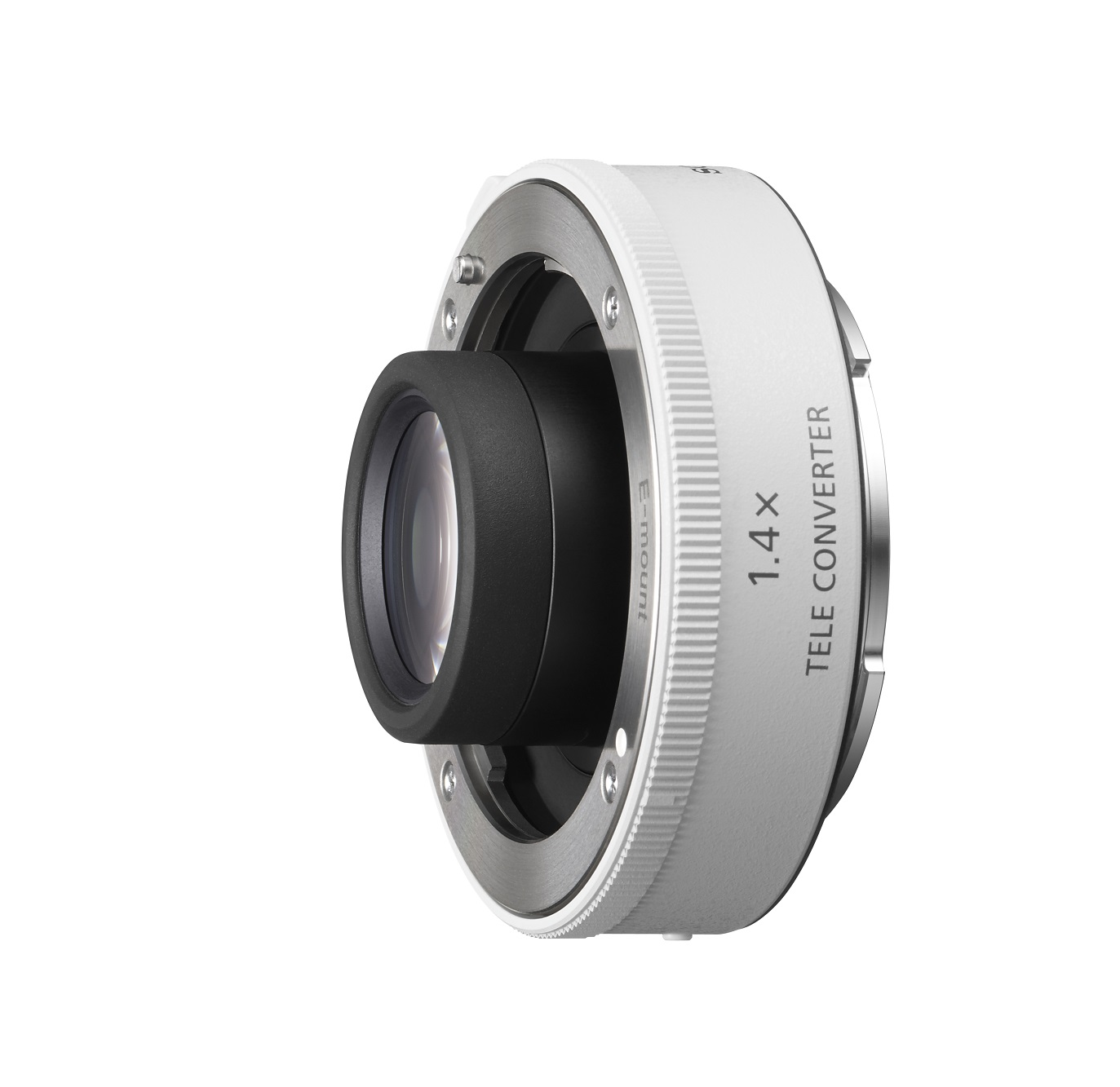sony g master lens review