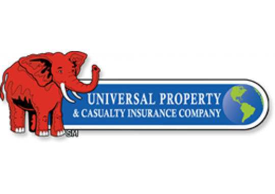 universal property and casualty insurance company reviews