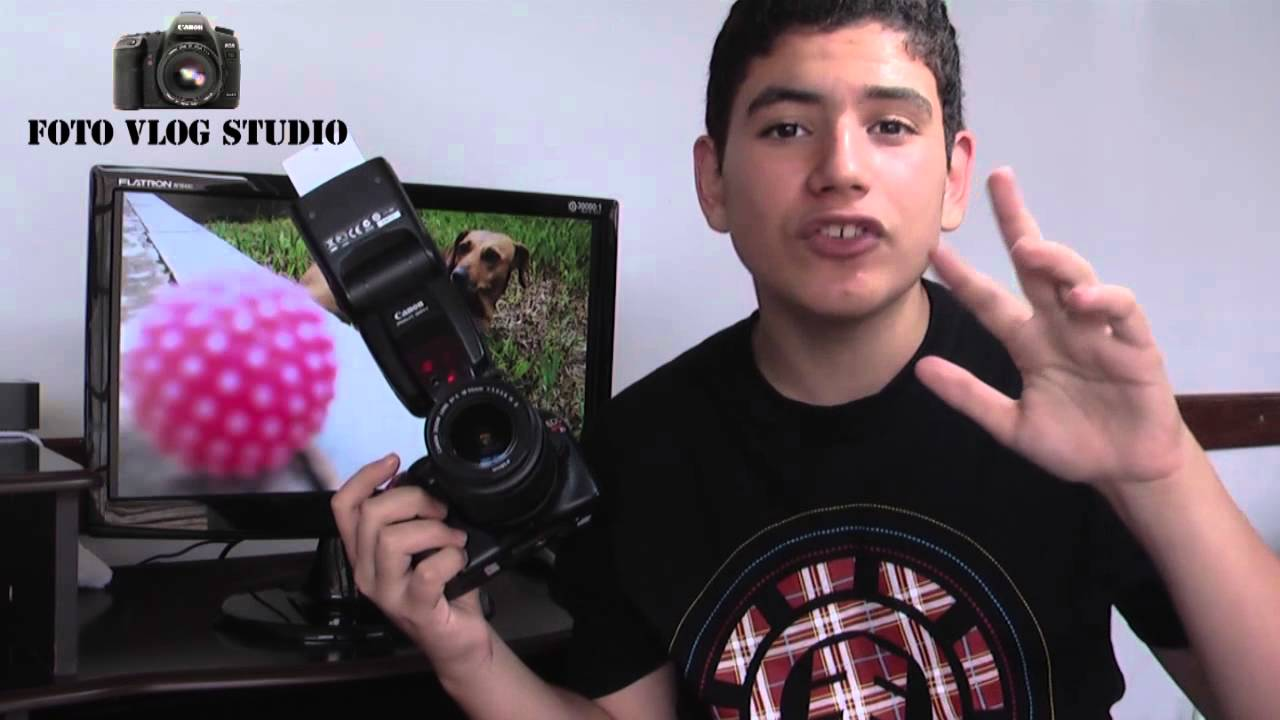canon eos kiss x50 review