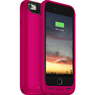 mophie juice pack air iphone 7 plus review