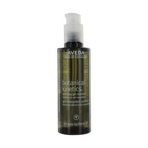 aveda purifying gel cleanser review