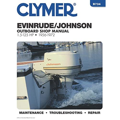 88 hp johnson outboard reviews