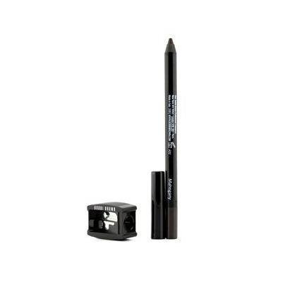 bobbi brown eyeliner pencil review