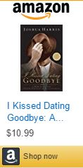 i kissed dating goodbye review
