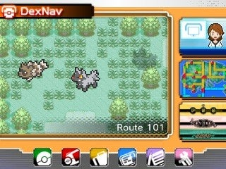 pokemon omega ruby and alpha sapphire review ign