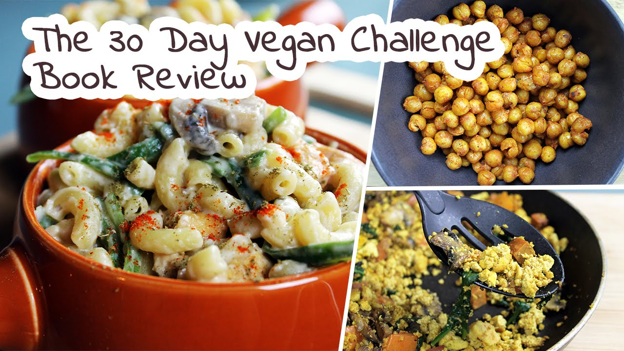 kinetic revolution 30 day challenge review