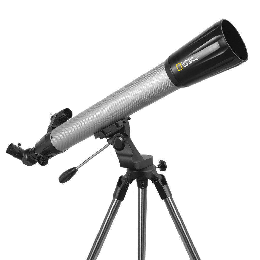 national geographic cf700sm telescope review