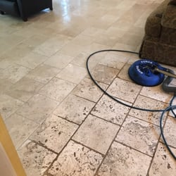 coit tile and grout cleaning reviews