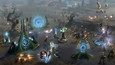 dawn of war 3 review steam