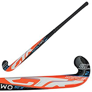 tk field hockey sticks reviews