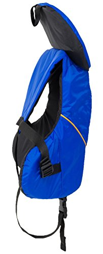 stohlquist infant life jacket reviews