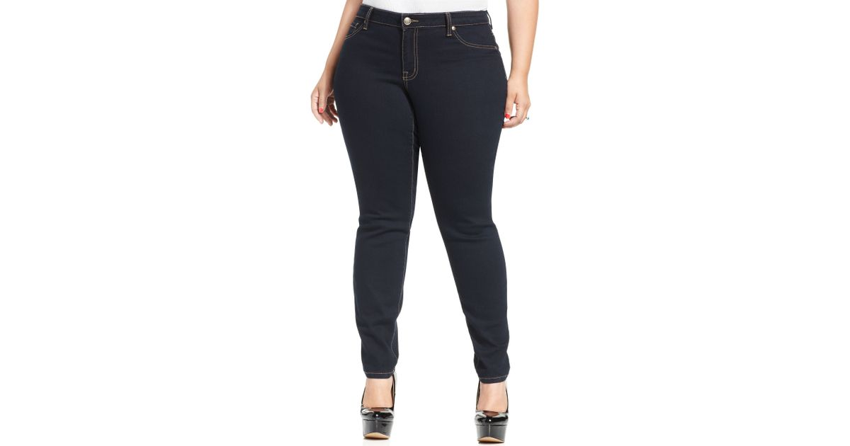 jessica simpson kiss me jeggings review