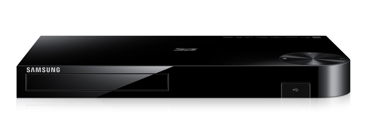 samsung bd h6500 smart 3d blu ray player review