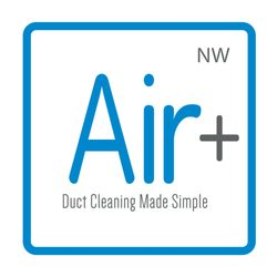 air duct cleaning company reviews