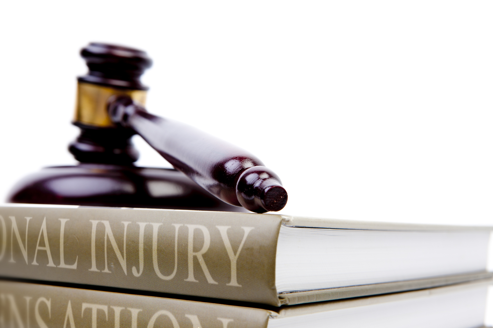 personal injury lawyer nyc review