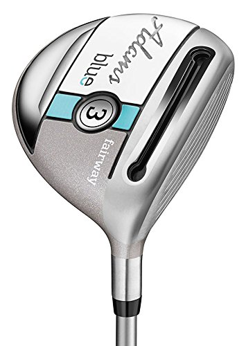 best used golf drivers reviews
