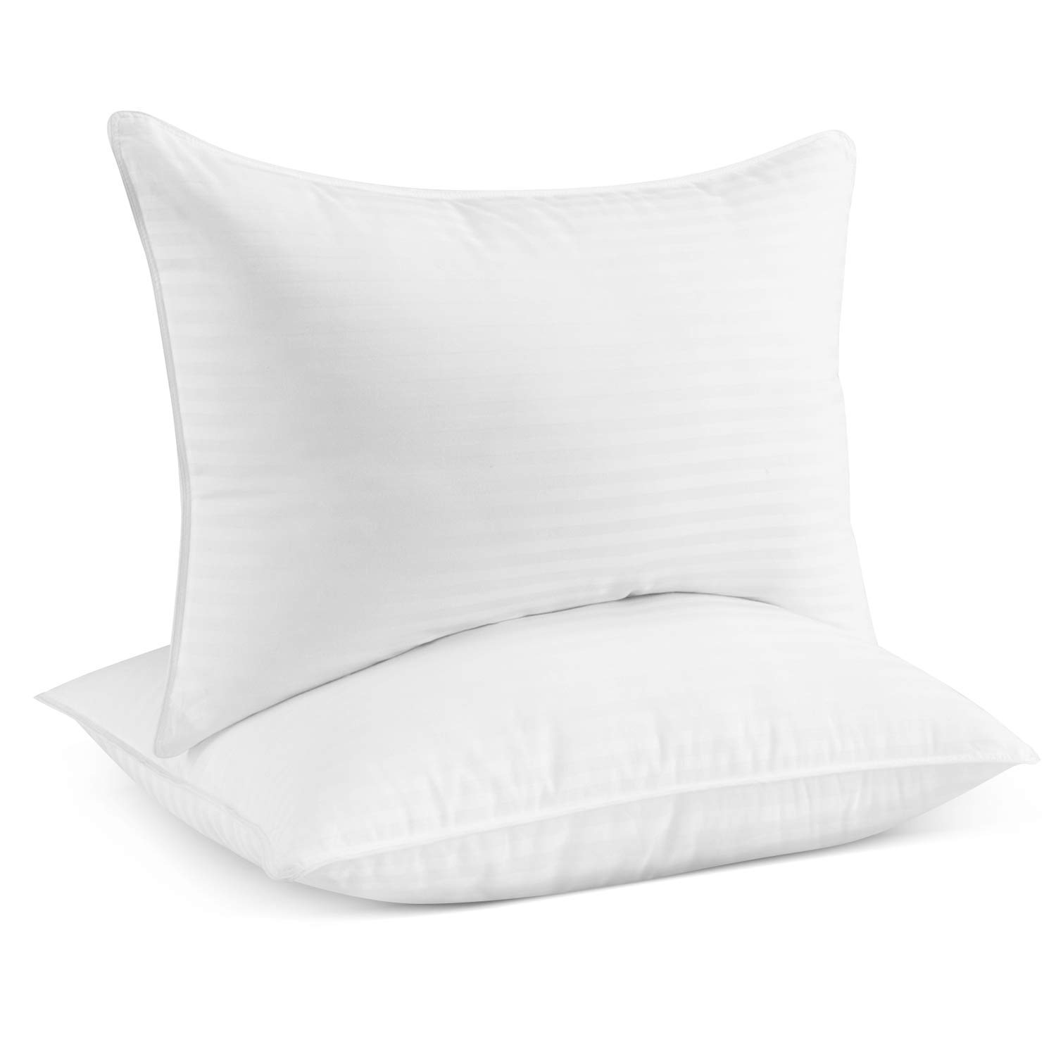 better dreams hotel quality pillows reviews