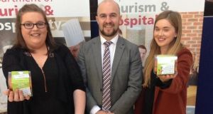 canadian tourism and hospitality institute reviews