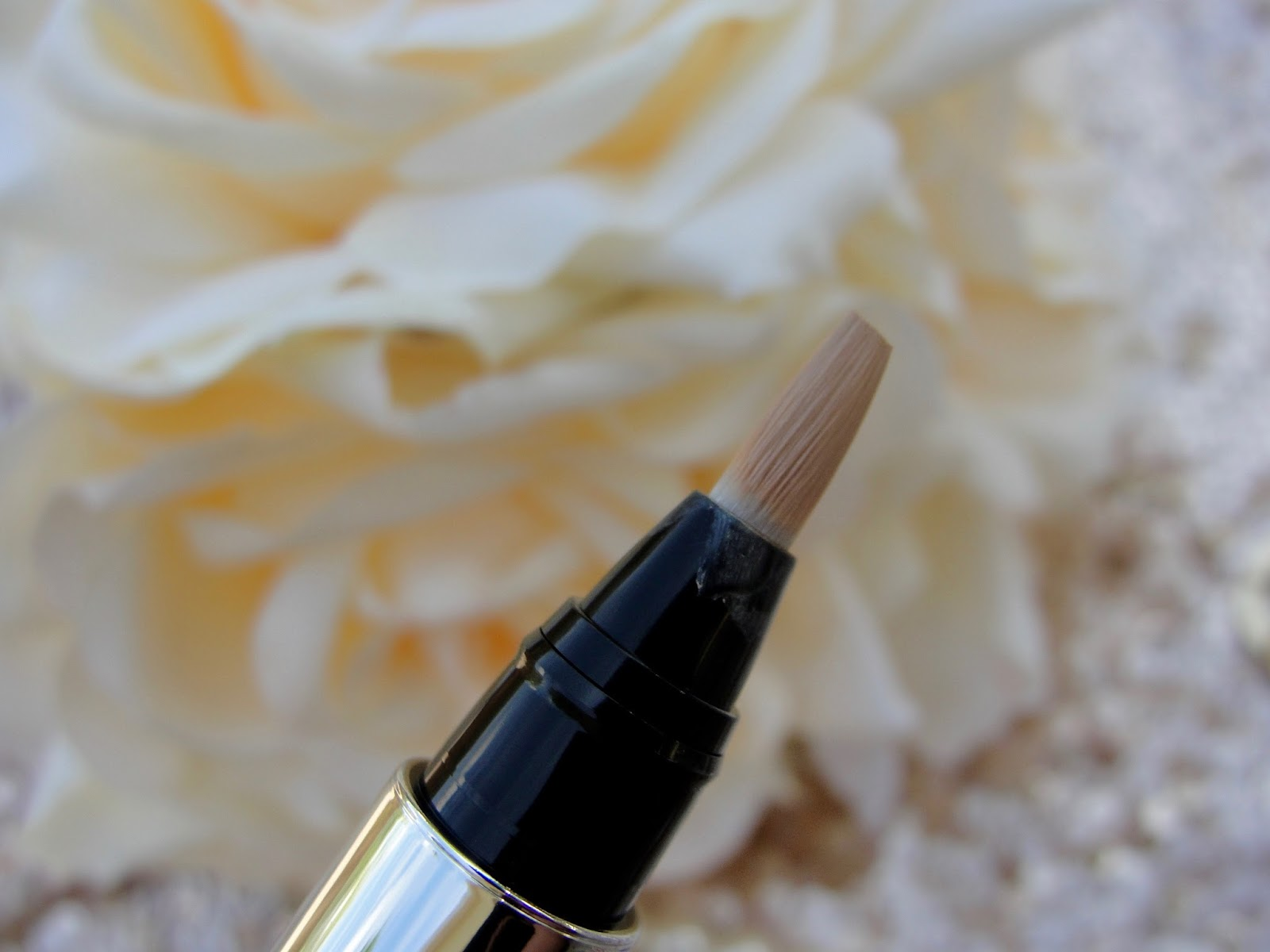boots no 7 concealer review