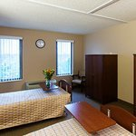 chelsey park nursing home reviews