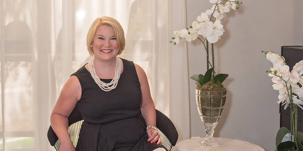 dr claire gibson calgary reviews