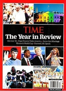 in these times magazine review