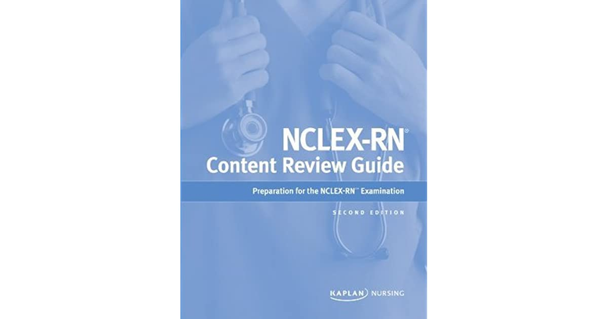 is kaplan nclex review worth it