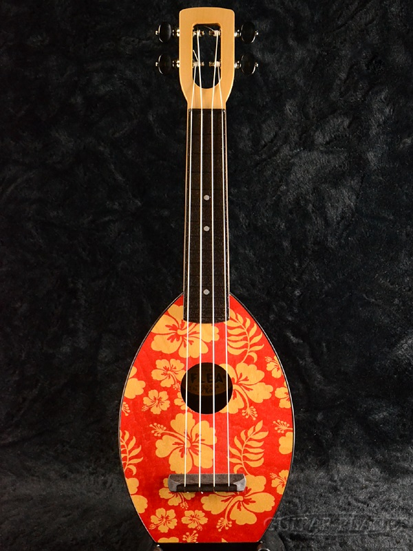 magic fluke flea ukulele review