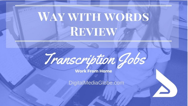 way with words transcription review
